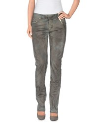 Gaetano Navarra Trousers Casual Trousers Women
