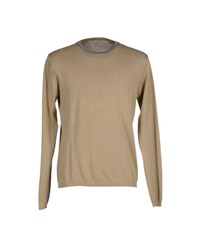 Spina Knitwear Jumpers Men