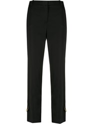Versace Medusa Safety Pin Trousers 60