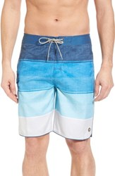 Rip Curl 'S Good Vibes Board Shorts Blue