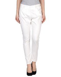 Imperial Star Imperial Trousers Casual Trousers Women