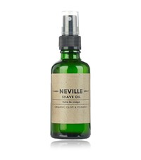 Cowshed Neville Shave Oil Male