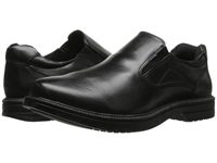Deer Stags Nu Media Black Men's Shoes
