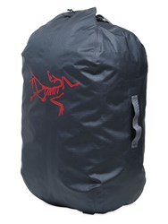 Arc'teryx 55L Carrier Lightweight Duffle Bag