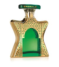 Bond No 9 Dubai Emerald Edp 100Ml Female