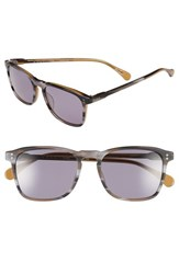 Men's Raen 'Wiley' 54Mm Sunglasses