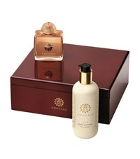 Amouage Dia Gift Set Edp 100Ml Unisex