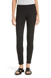 Joseph Women's Leggings