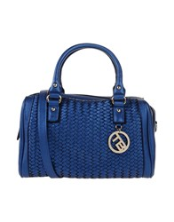 Tosca Blu Bags Handbags Women Blue