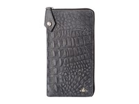 Vivienne Westwood Amazon Man Wallet Black Wallet Handbags