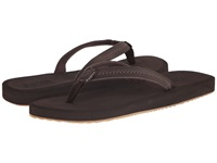 Flojos Ella Brown Women's Sandals