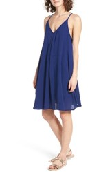 Roxy Women's Perfect Pitch Swing Dress