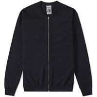 S.N.S. Herning Intro Jacket Blue