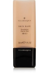Illamasqua Skin Base Foundation 8.5 Neutral
