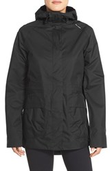 Women's Helly Hansen 'Appleton' Waterproof Coat