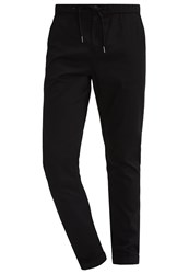 Dc Shoes Greystoke Chinos Black