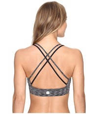 Tyr Sonoma Brooke Bralette Black Women's Swimwear