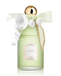 Guerlain Muguet 2017 Eau De Toilette Spray 125 Ml