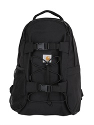 Carhartt 16L Kickflip Backpack