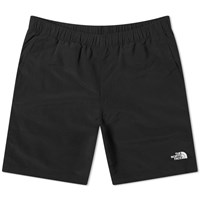 The North Face Classic V Water Short Black