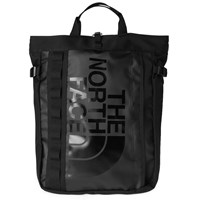 The North Face Base Camp Tote Bag Black