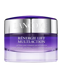 Lancome Lancome Renergie Lift Multi Action Light Cream 1.7 Oz.