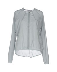 Adidas By Stella Mccartney Adidas By Stella Mccartney Coats And Jackets Jackets Women