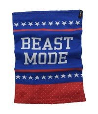 Celtek Zion Beast Mode Beanies Blue