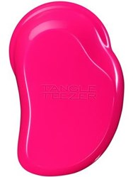 Tangle Teezer The Original Pink Fizz Hairbrush