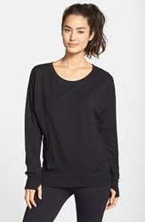 Women's Zella 'Amore' Pullover