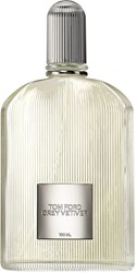Tom Ford Grey Vetiver 100Ml Colorless
