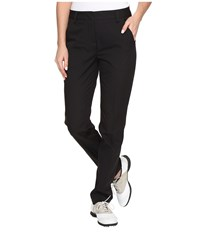 Puma Pounce Pants Black Women's Casual Pants