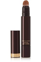 Tom Ford Beauty Concealing Pen Chestnut 10.0 Neutral