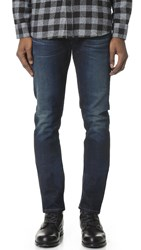 Citizens Of Humanity Bowery Pure Slim Jeans Huron