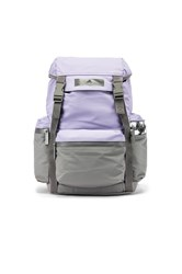 Adidas By Stella Mccartney Backpack Lavender