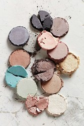 Urban Outfitters Uo Eyeshadow Palette Soft Focus