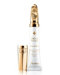 Abeille Royale Gold Eyetech Eye Sculpt Serum 15 Ml Guerlain
