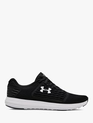Under Armour Surge Se 'S Running Shoes Black