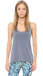 Prismsport Loose Fit Top Slate