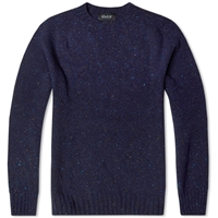 Howlin By Morrison Howlin' Terry Crew Navy