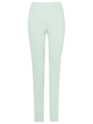Phase Eight Amina Jeggings Mint
