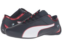 Puma Bmw Future Cat S2 Team Blue White Men's Shoes