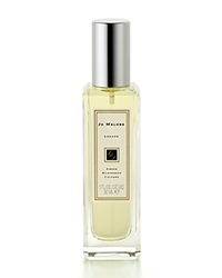 Jo Malone Amber And Lavender Cologne 30 Ml No Color