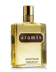 Aramis After Shave 8.1Oz0499 5Ete01 No Color