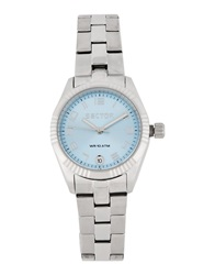 Sector Wrist Watches Sky Blue