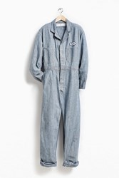 Urban Outfitters Vintage Howard Coverall Assorted