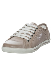Dockers By Gerli Trainers Creme Nude