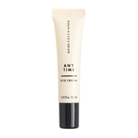 J.Crew Beautycounter Any Time Eye Cream