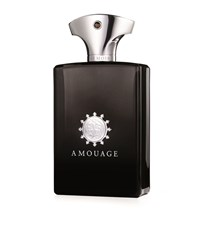 Amouage Memoir Man Edp 100Ml Male