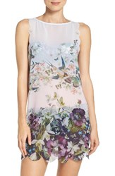 Ted Baker Women's London Enchantment Cover Up Dress